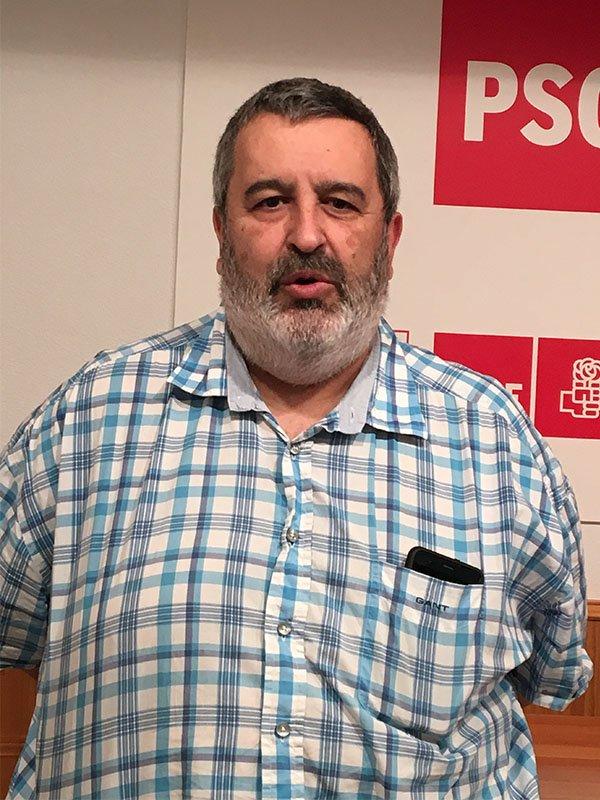 ejecutiva_0015_Francisco Rebolo