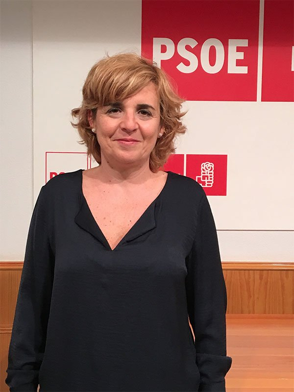 ejecutiva_0018_Esperanza Pérez.