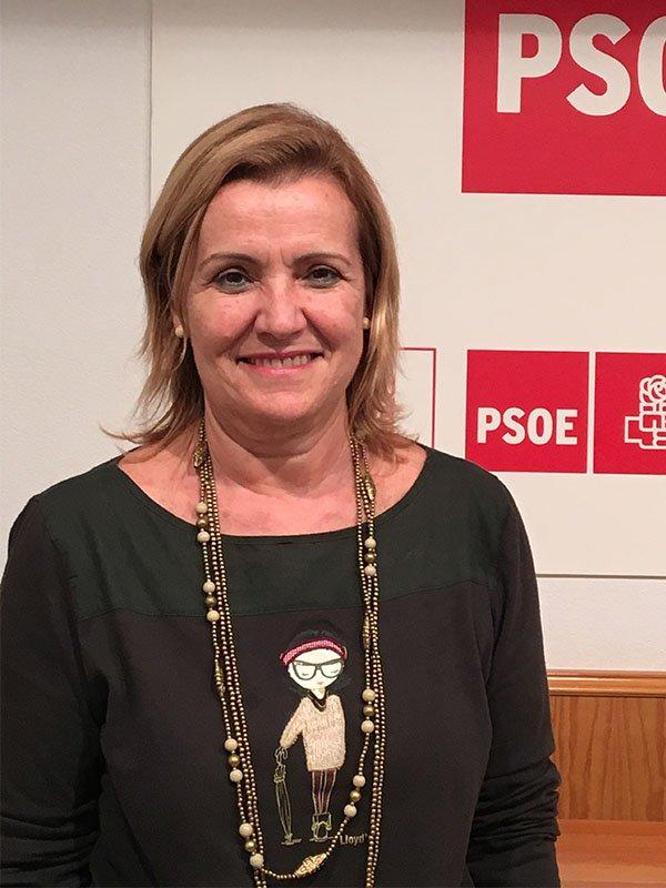 ejecutiva_0021_Cristina Garrido