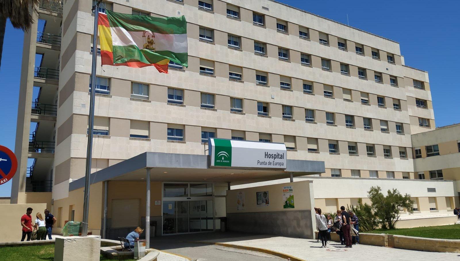 El PSOE se suma a las reivindicaciones por una sanidad pública de calidad ante el aumento de las listas de espera